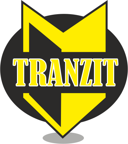 mk_tranzit